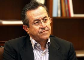 Στοιχεία προς δικαστική διερεύνηση για τη Siemens κατέθεσε ο Νίκος Νικολόπουλος - Κεντρική Εικόνα