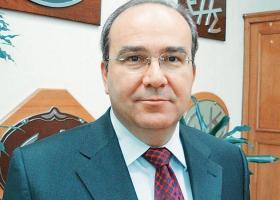 Παπαθανάσης: Η Ελλάδα μπορεί να συμμετάσχει ισότιμα στον μετασχηματισμό της βιομηχανίας στην Ευρώπη - Κεντρική Εικόνα
