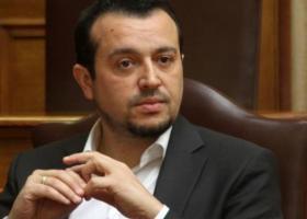 Ν. Παππάς - Γ. Τσίπρας: Να πάψει η ΝΔ να εμπαίζει την κοινωνία στο θέμα των τραπεζών - Κεντρική Εικόνα