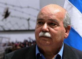 Βούτσης: Tο ζήτημα της ονομασίας θα αναδιαμορφώσει το πολιτικό σύστημα - Κεντρική Εικόνα