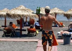 Tουρισμός: Σε ποια νησιά οι τιμές προκαλούν...ίλιγγο - Κεντρική Εικόνα