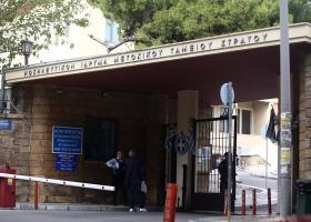Στους 158 οι νεκροί - Κατέληξε 77χρονη από την κλινική «Ταξιάρχαι» στο ΝΜΙΤΣ - Κεντρική Εικόνα
