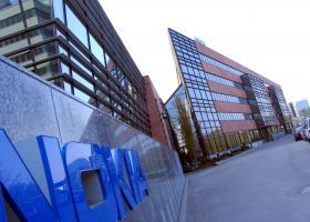 Πτώση πωλήσεων κατά 9% για τη Νokia - Κεντρική Εικόνα