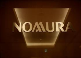 Nomura: Οι επενδυτές θα στραφούν στα ελληνικά και τα ιταλικά ομόλογα - Κεντρική Εικόνα