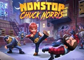 Επίσημο παιχνίδι του Chuck Norris για Android και iOS (Video) - Κεντρική Εικόνα