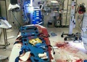 Η συγκλονιστική ανάρτηση ενός... βολεμένου νοσηλευτή σε δημόσιο νοσοκομείο - Κεντρική Εικόνα