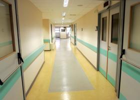 Πενήντα χιλιάδες υπάλληλοι στα δημόσια νοσοκομεία αρνήθηκαν την αξιολόγηση - Κεντρική Εικόνα