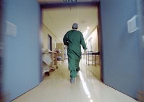 Κορωνοϊός: Ξεκινά η λειτουργία των 500 κινητών ομάδων υγείας - Κεντρική Εικόνα