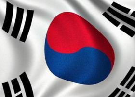 Νότια Κορέα: Ετήσια μείωση κατά 8,2% στις εξαγωγές τον Μάρτιο - Κεντρική Εικόνα