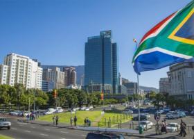 Νότια Αφρική: Αποσύρθηκε το νομοσχέδιο για τις απαλλοτριώσεις γαιών - Κεντρική Εικόνα