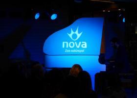 Νέα δεδομένα για τη Nova: Διεκδικητής ο Βαγγέλης Μαρινάκης  - Κεντρική Εικόνα
