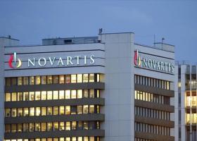 Novartis: Ο ελβετικός κολοσσός με παγκόσμιο τζίρο 50 δισ. δολ.! - Κεντρική Εικόνα