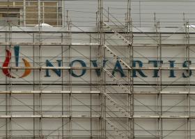 Η Novartis πήρε άδεια για το πιο ακριβό φάρμακο στον κόσμο με κόστος 2,1 εκατ. δολαρίων - Κεντρική Εικόνα