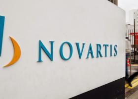 Ποια στελέχη της Νovartis βλέπουν δεσμευμένους τους λογαριασμούς τους - Κεντρική Εικόνα