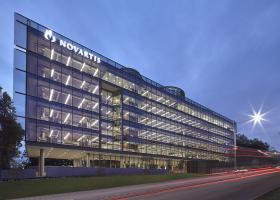 Η Novartis διέκοψε τη συνεργασία της με την εταιρεία του δικηγόρου του Τραμπ - Κεντρική Εικόνα