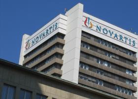 Novartis: Να ανατεθεί η δικογραφία σε εφέτες, ζητεί ο εισαγγελέας του Αρείου Πάγου - Κεντρική Εικόνα