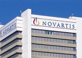 Εξελίξεις στην υπόθεση Novartis: Αρχείο για Στουρνάρα, δίωξη για Λοβέρδο - Κεντρική Εικόνα