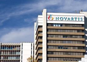 Αρχίζει η έρευνα για τους χειρισμούς στην υπόθεση Novartis - Κεντρική Εικόνα