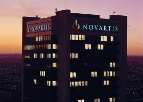 Υπόθεση Novartis: Τι προκύπτει από έγγραφο του FBI - Κεντρική Εικόνα