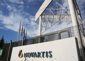 Υπόθεση Novartis: Ανάσυρση των μηνύσεων Σαμαρά, Βενιζέλου, Αβραμοπουλου ζητεί ο Ι. Αγγελής - Κεντρική Εικόνα