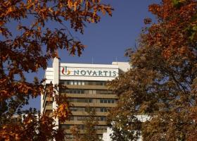 Νοvartis: Σφοδρή αντίδραση Λοβέρδου με αφορμή νέα δικογραφία εις βάρος του που εστάλη στη Βουλή - Κεντρική Εικόνα