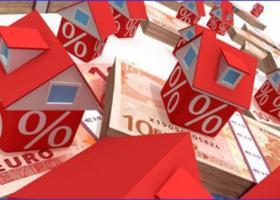 ΕΕ: Συμφωνία των χωρών – μελών για τη διευκόλυνση πώλησης «κόκκινων» τραπεζικών δανείων - Κεντρική Εικόνα