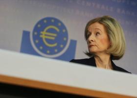 Νουί: Ώριμες οι συνθήκες για το Ευρωπαϊκό Πλαίσιο Εγγύησης Καταθέσεων - Κεντρική Εικόνα