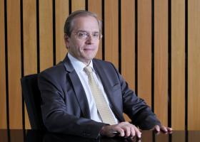 Παρευξείνια Τράπεζα: Υπό εξέταση η χρηματοδότηση 17 έργων ύψους 500 εκατ. ευρώ - Κεντρική Εικόνα