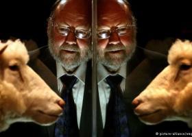 Το μέλλον της κλωνοποίησης και η επέτειος 20 ετών από το πείραμα της Ντόλυ  - Κεντρική Εικόνα