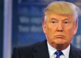 ΗΠΑ: Σταθερή στο 41% η δημοτικότητα του Τραμπ - Κεντρική Εικόνα