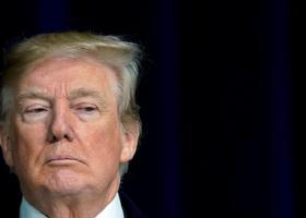 Άλλα δύο στελέχη της κυβέρνησης Τραμπ διαψεύδουν οτι έγραψαν το επίμαχο άρθρο στους ΝΥΤ  - Κεντρική Εικόνα