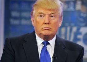 Ο Τραμπ δεν σχεδιάζει να επικαλεστεί έκτακτες εξουσίες στο τηλεοπτικό του διάγγελμα  - Κεντρική Εικόνα