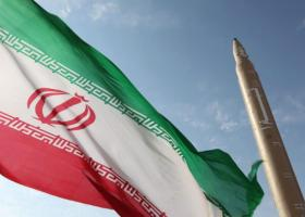 Στα άκρα οι σχέσεις Ιράν - Ευρώπης για την πυρηνική συμφωνία - Κεντρική Εικόνα
