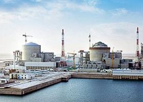Ρωσία: Τέθηκε επιτυχώς σε λειτουργία ο αντιδραστήρας του πρώτου πλωτού πυρηνικού σταθμού - Κεντρική Εικόνα