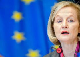 Νουί: Η ΕΚΤ θα συνεχίσει να επιβλέπει στενά τις ελληνικές τράπεζες - Κεντρική Εικόνα