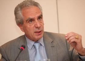 Λουράντος: Θα σκάσει και νέα «Novartis» - Κεντρική Εικόνα