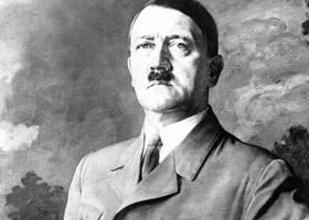Δημοπρατούνται έργα ζωγραφικής που αποδίδονται στον Χίτλερ - Κεντρική Εικόνα