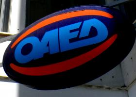 ΟΑΕΔ: Έρχονται τέσσερα νέα προγράμματα για 37.550 ανέργους - Κεντρική Εικόνα