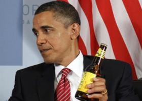 Ο Μπαράκ Ομπάμα θα επιστρέψει στη Γερμανία, για το Οκτόμπερφεστ - Κεντρική Εικόνα