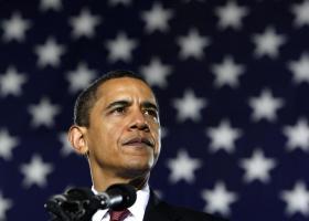 MYTILINEOS: Μεγάλος Υποστηρικτής της Ελληνικής Έκδοσης των απομνημονευμάτων του Μπαράκ Ομπάμα - Κεντρική Εικόνα
