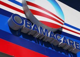 ΗΠΑ: Οι Ρεπουμπλικάνοι προβληματίζονται για το ενδεχόμενο κατάργησης του Obamacare - Κεντρική Εικόνα
