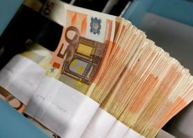 ΟΔΔΗΧ: Αντλήθηκαν €812,5 εκατ. από δημοπρασία 12μηνων εντόκων με μειωμένη απόδοση - Κεντρική Εικόνα