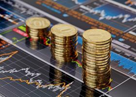 ΟΔΔΗΧ: Το Δημόσιο άντλησε 812,5 εκατ. ευρώ σε δημοπρασία 6μηνων εντόκων γραμματίων - Κεντρική Εικόνα