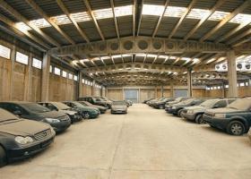 Νέα δημοπρασία ΟΔΔΥ: Smart από 600 ευρώ και BMW M3 από 10.000 ευρώ - Κεντρική Εικόνα