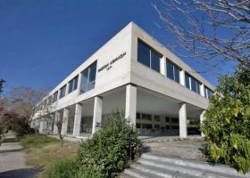 Το ιστορικό κτίριο του Ωδείου Αθηνών εκσυγχρονίζεται (photo) - Κεντρική Εικόνα