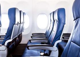 ΚΚΕ: Απαράδεκτο το φακέλωμα των επιβατών των αεροπλάνων - Κεντρική Εικόνα