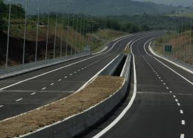 Πρόταση για νέο οδικό άξονα στην Κρήτη αντί του Βόρειου Οδικού Άξονα - Κεντρική Εικόνα