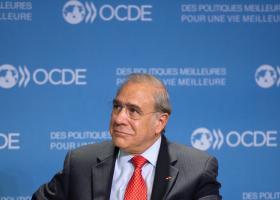Σύμφωνος με ουσιαστική ελάφρυνση του ελληνικού χρέους ο Γκουρία - Κεντρική Εικόνα