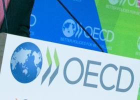 Η Ελλάδα υιοθέτησε επίσημα τις πρώτες κατευθυντήριες Αρχές του ΟΟΣΑ για την Τεχνητή Νοημοσύνη - Κεντρική Εικόνα