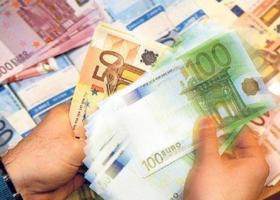 Ληξιπρόθεσμα 3,1 δισ. ευρώ ξεπλήρωσε το Δημόσιο το 2016 - Κεντρική Εικόνα